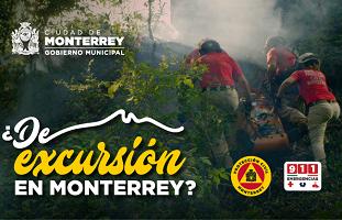 Gobierno de Monterrey