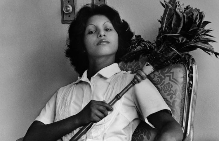 """Resultado de imagen de Incluyen a 16 """"mexicanas radicales"""" en muestra de Museo de Brooklyn"""