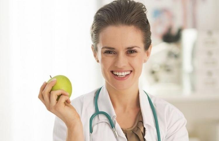 10 Consejos para la seguridad de la alimentación este verano