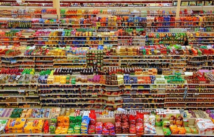Productores rusos niegan ser los responsables de la subida de precios de alimentos