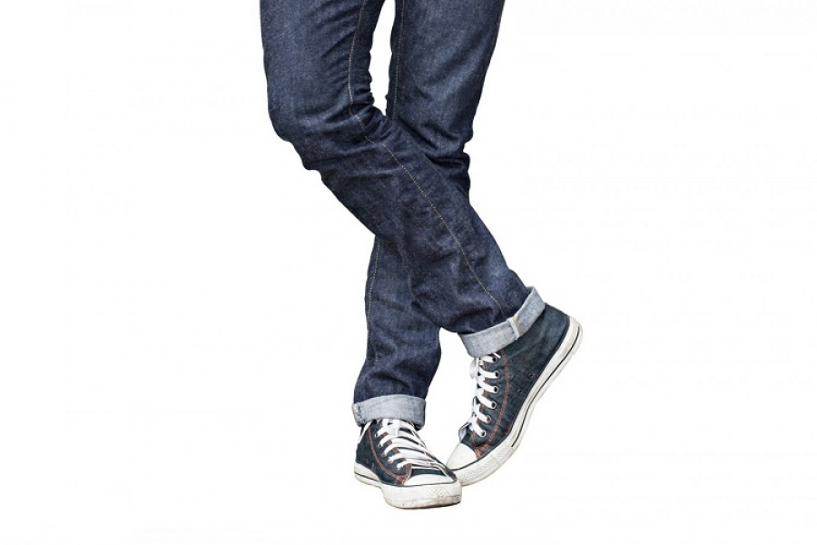 b2826da0 Levi's diseña nuevos jeans para combinar con la tendencia de los ...