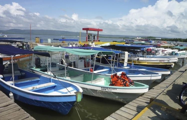 Segunda ola de covid-19 deja sin turismo a Venezuela en Semana Santa