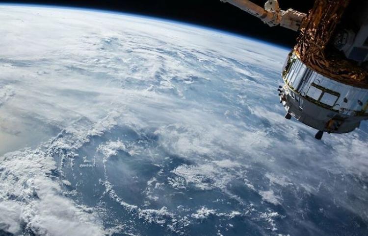 Venezuela aspira a trabajar en estación de navegación de satélites con Rusia