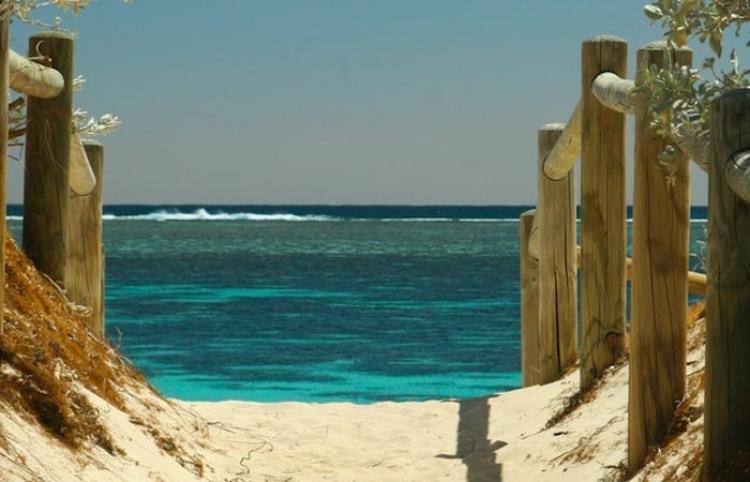 España lidera la clasificación mundial de playas con bandera azul en 2021