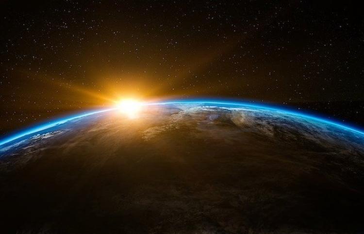 Astronauta mexicano afirma que Gagarin abrió paso a la mayor conquista humana