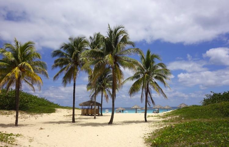 Cuba pospone Feria Internacional de Turismo a celebrarse en balneario de Varadero