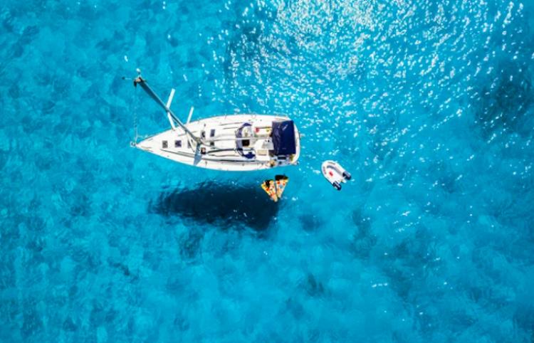 Islas Baleares ofrecerá un seguro de repatriación gratuito para turistas por covid-19
