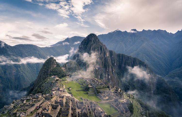 Machu Picchu no reabre por falta de garantías sanitarias, denuncia alcalde