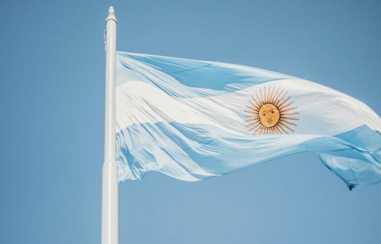 Inflación en Argentina aumenta 46,3% interanual en abril
