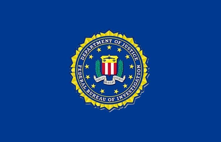 FBI responsabiliza al programa informático DarkSide por ciberataque al oleoducto Colonial