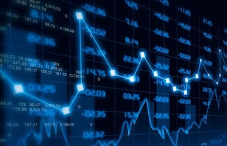 La economía de Kazajistán desacelera su caída hasta el 1,6% en el primer trimestre