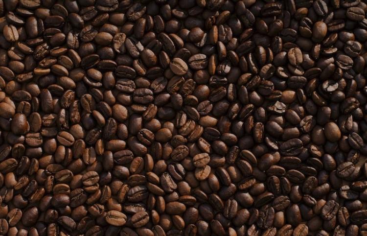 Perú busca promover su café de alta calidad en Rusia