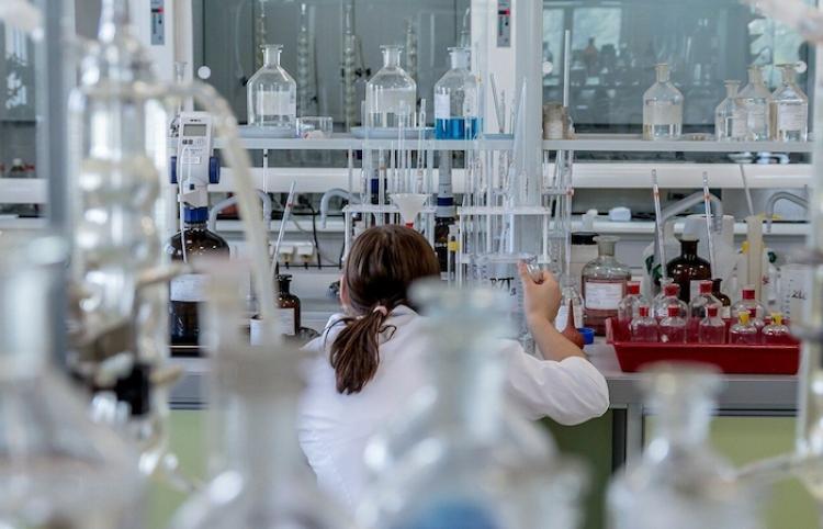 Rusia apuesta por las biotecnologías para hacer frente a las nuevas enfermedades