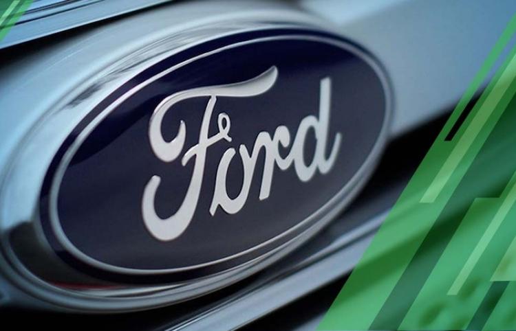 Ford crea filtro de aire de bajo costo efectivo contra el coronavirus