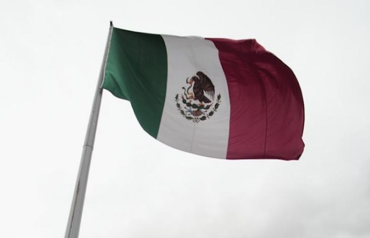 PIB turístico de México cae 26,9% interanual en cuarto trimestre de 2020