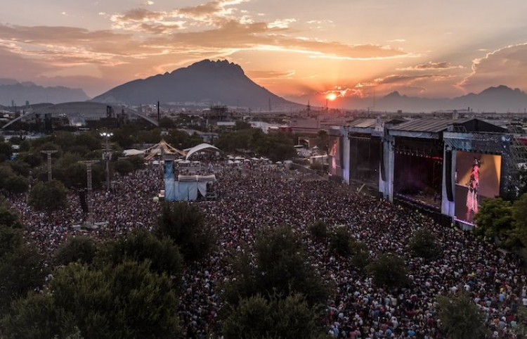 Finalmente llega Machaca 2019, asistentes celebran en tono perfecto
