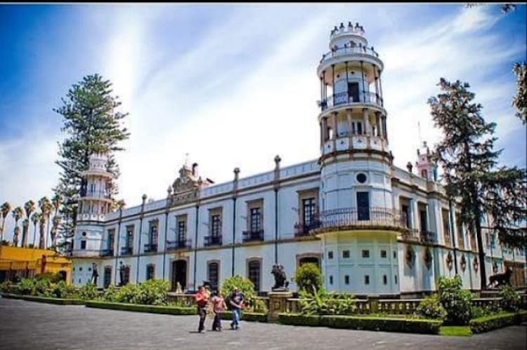Universidad Chapingo elegirá el miércoles nuevo rector