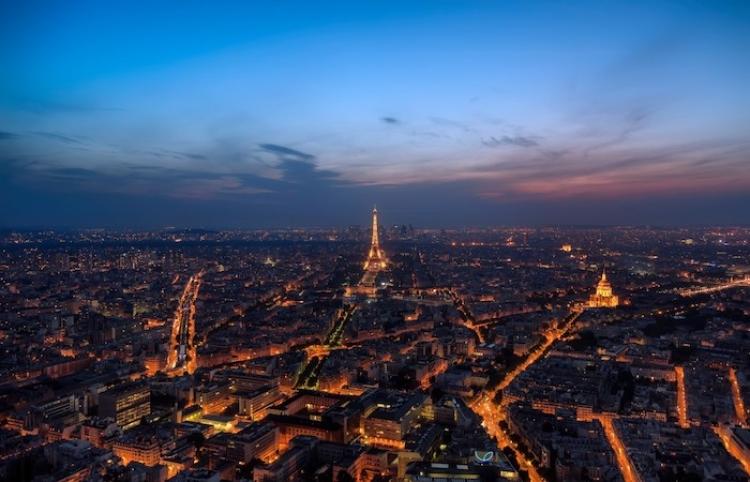 OSUANL realizará tour musical por Francia