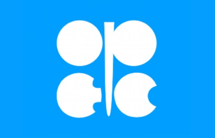 La AIE sitúa en 114% el cumplimiento del acuerdo OPEP+ en abril