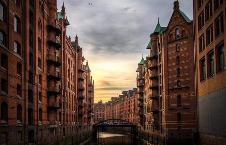 Excolonias alemanas exigen reparaciones a su antigua metrópoli