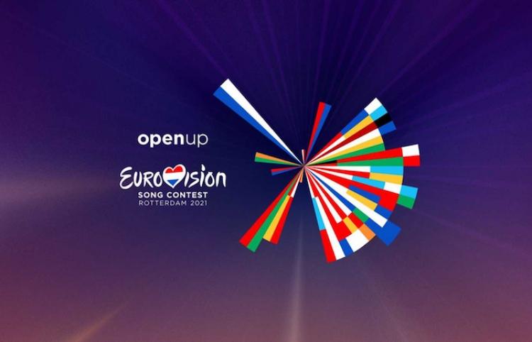 Gobierno holandés permite al Festival Eurovisión abrir sus puertas al público